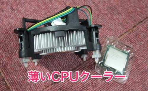DSCF4202