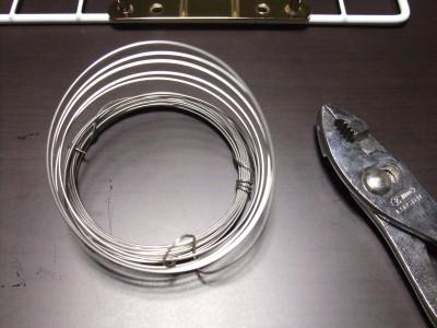 DSCF4408