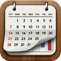Staccal for iPadが発売されたので早速試してみた結果・・・