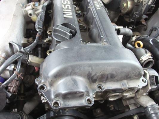 DSCF4648