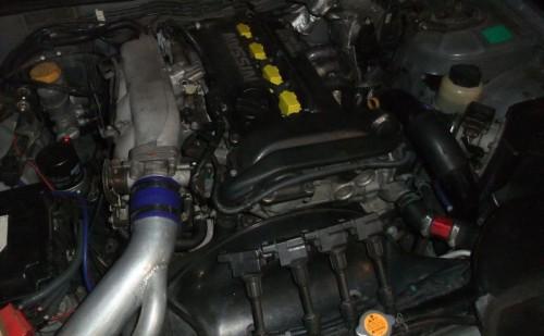 DSCF5060